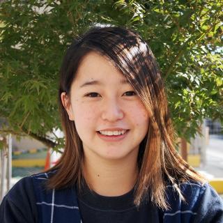 鶴川女子短期大学 幼児教育学科 2015年卒