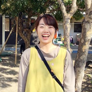 活水女子大学 2017年卒