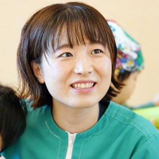清泉女学院短期大学 2014年卒