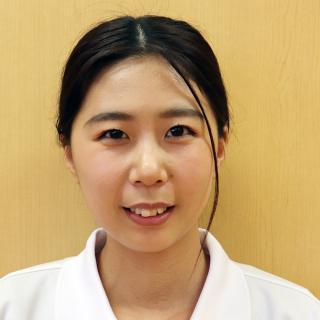 仙台白百合女子大学 人間発達学科 2020年卒