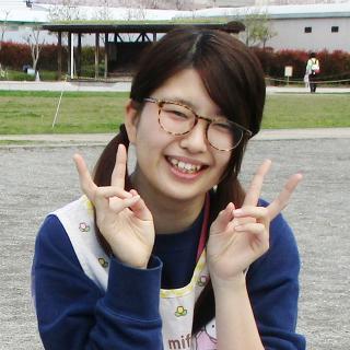 國學院大學北海道短期大学部 2015年卒