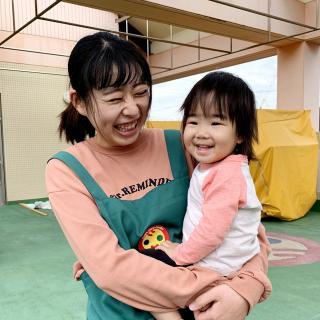 東京医療秘書福祉専門学校 2020年卒