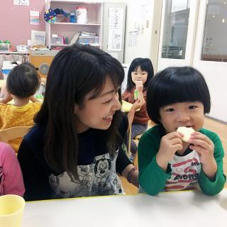 滋賀短期大学 2012年卒