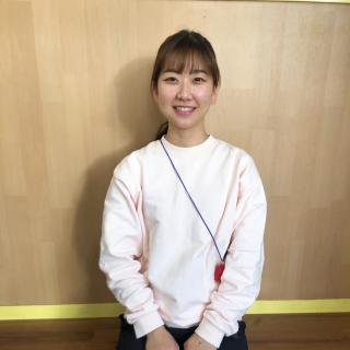 聖和短期大学/京都教育大学 2018年卒