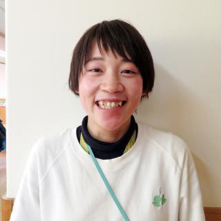 埼玉東萌短期大学 2015年卒