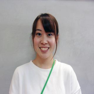 東京成徳短期大学 2015年卒