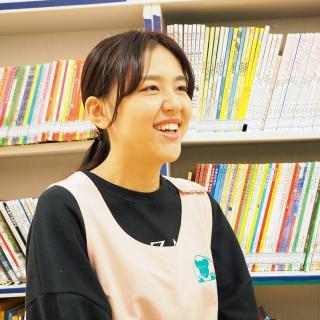 東京家政大学短期大学部 2019年卒