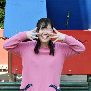 駒沢女子短期大学 2018年卒