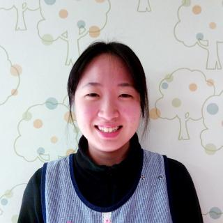 鎌倉女子大学 2020年卒
