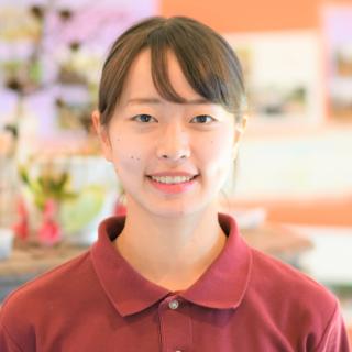 東京学芸大学 教育学部初等教育教員養成学科幼児教育撰修 2018年卒