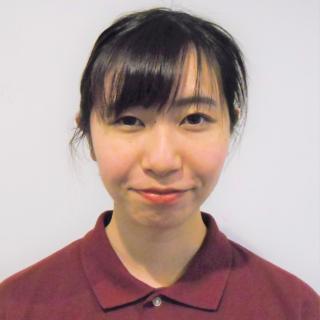 桜美林大学 健康福祉学群 保育専修 2020年卒