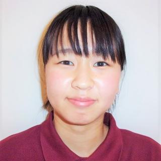 東京都市大学 人間学部児童学科 2020年卒