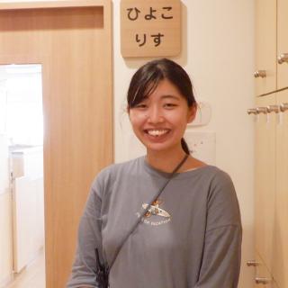 京都女子大学発達教育学部児童学科 2020年卒