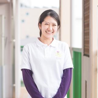 名古屋短期大学 2016年卒