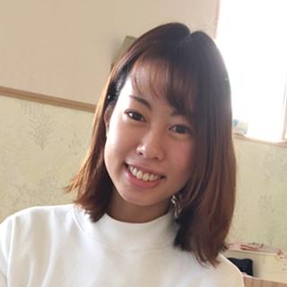 常磐会学園大学 2019年卒