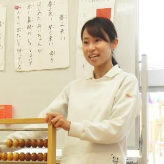 奈良文化女子短期大学 2017年卒