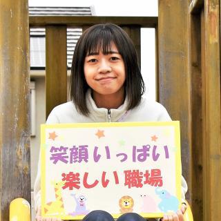 大阪成蹊短期大学 幼児教育学科 2019年卒