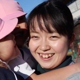 鎌倉女子大学短期大学部 2018年卒