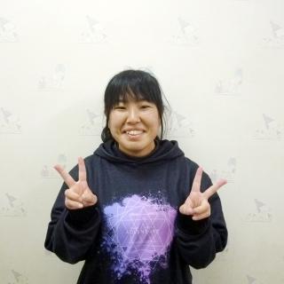 川村学園女子大学 2014年卒