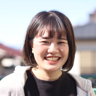 埼玉東萌短期大学 2018年卒