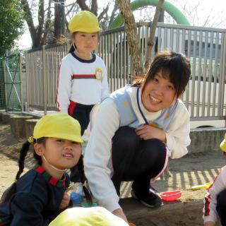川村学園女子大学 2020年卒