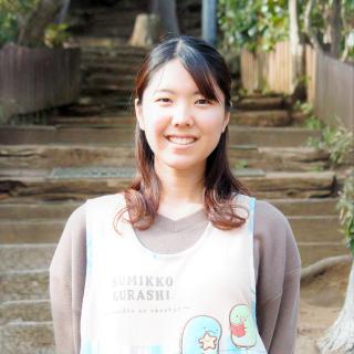 駒沢女子短期大学 保育科 2019年卒